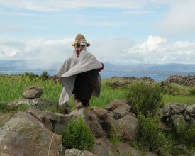 puno-cusco-arequipa-uros-taquile-amantani-sun-island-bolivia4