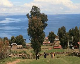 puno-cusco-arequipa-uros-taquile-amantani-sun-island-bolivia6