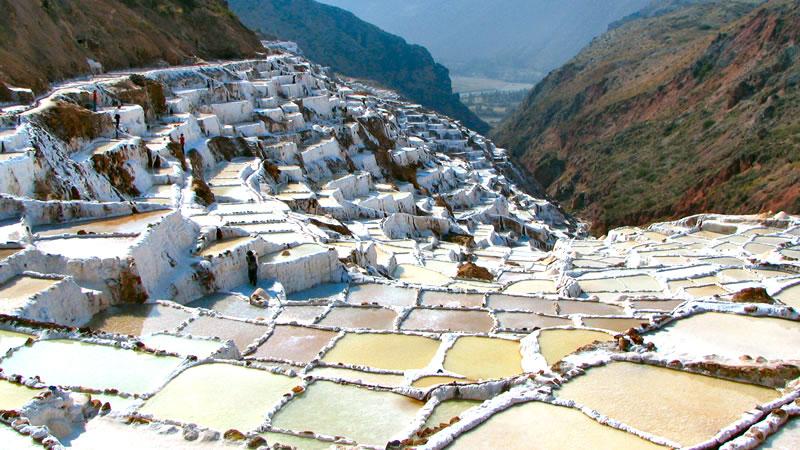 Cusco – Maras – Moray <span>6Hrs.</span>