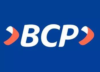 formas-de-pago-bcp