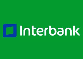 formas-de-pago-interbank