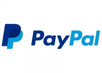 formas-de-pago-paypal